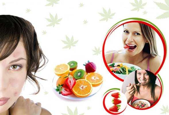 Como tratar a acne e espinha