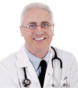 Ajudando Seu Médico