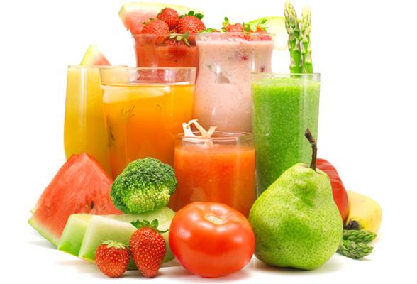 Acne e Espínha: Alimentação saudável